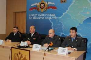 В Брянске запретят парковку транспорта на пути олимпийской эстафеты