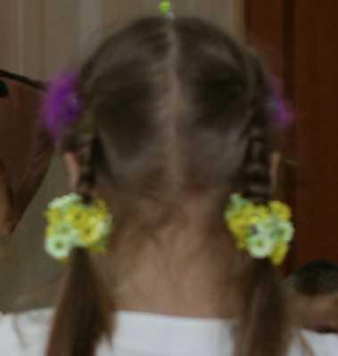 Брянца десять лет спустя обвинили в развращении детей