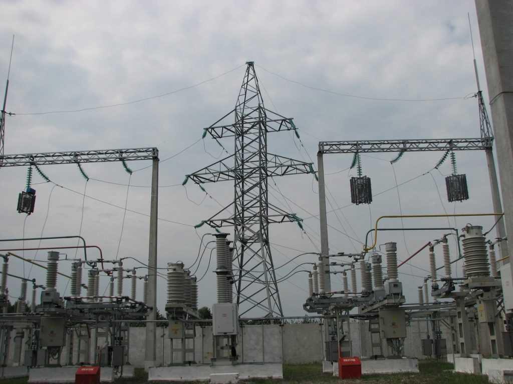 Брянские энергетики надежно отработали в период новогодних праздников