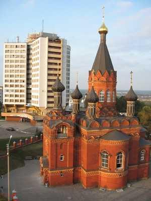 Иваново исчезнет до 2100 года – Брянск тоже может стать призраком