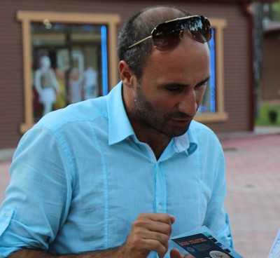 Брянская прокуратура по запросу Латвии проверила жителя Армении
