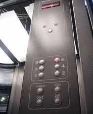 В брянском правительстве задумали производство лифтов
