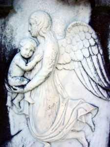 Младенца, которого принесли в клинцовский роддом, женщина родила дома