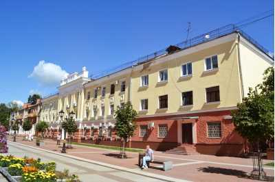 В Брянске обнаружен труп 32-летнего заместителя районного прокурора