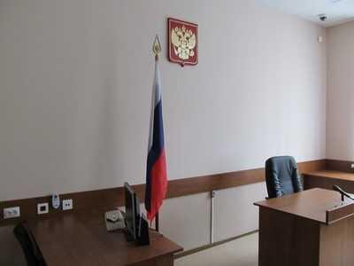 Заместителя главы Стародубского района за ДТП наказали условно
