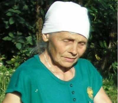 Пенсионерку, которую искали в Смоленске, нашли в брянской больнице