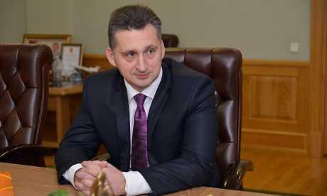 Глава брянской корпорации раскритиковал несогласованность в образовании
