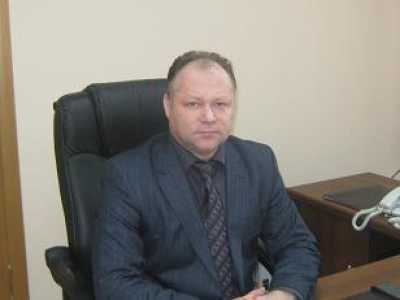 Главному брянскому строителю предъявили обвинение в превышении полномочий