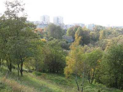 Природоохранная прокуратура проверит застройку Судков в Брянске