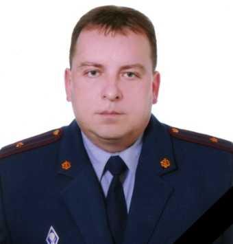 Зарезанный в кафе брянский офицер служил на Северном Кавказе
