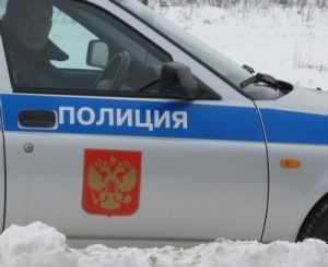 В Брянской области погиб шестилетний ребенок