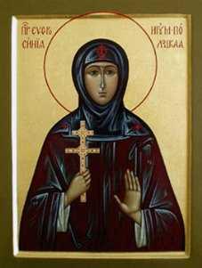 В Брянске пройдёт фестиваль православной культуры «Кладезь»
