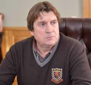 Недруг суземских депутатов займется в Суземке производством пеллет