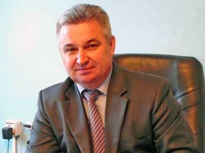 Прокуратура требует отстранить почепского главу от управления районом