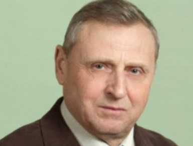В Новозыбкове выбрали нового главу города