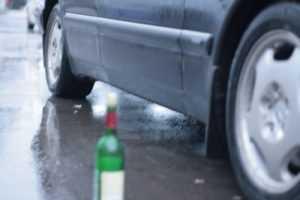 Клинцовский суд отобрал «права» у 35 алкоголиков и наркоманов