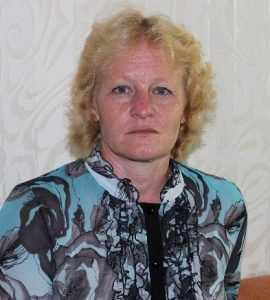 Брянцы будут платить на отдаленный ремонт 5,5 рубля за квадратный метр