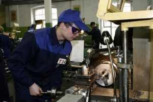 Брянская промышленность рухнула  за год на 3,4 процента