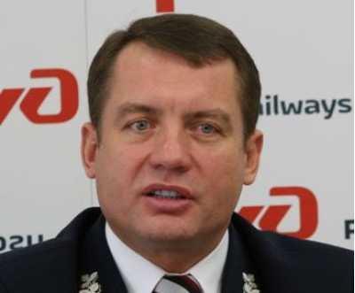 Брянское УМВД ищет свидетелей ДТП с участием начальника железной дороги