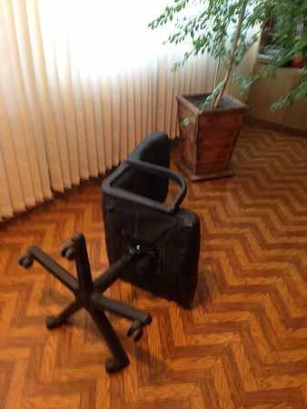 Мэр Стародуба Александр Коробко лишился кресла