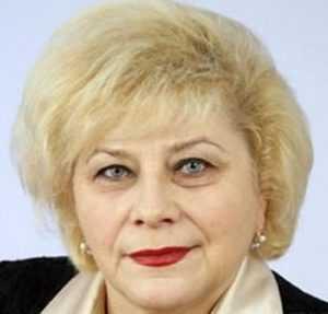 Осужденная за мошенничество брянская депутатка наказала государство