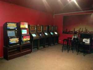 Брянская полиция в десятый раз закрыла один и тот же игровой салон