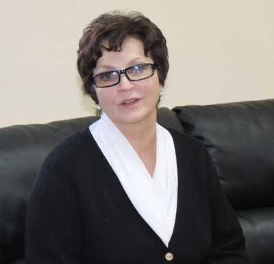 Екатерина Лахова: Не надо мухлевать со строительством в Брянске