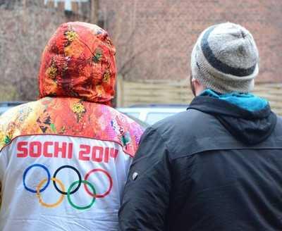 В Сочи Брянск представят «Бабкины внуки», «Ватага», «Надея» и «Радуга»