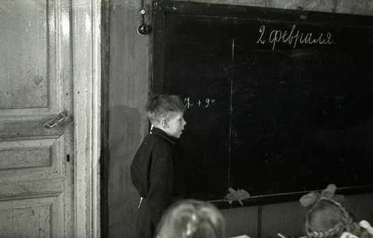 Брянские власти начали распродавать школы