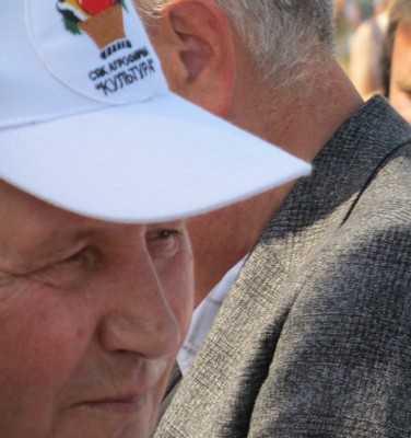 Емельянов возглавил Брянский район благодаря ошибкам своего юриста