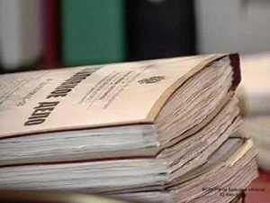 В Брянске будут судить пенсионера-наркодельца