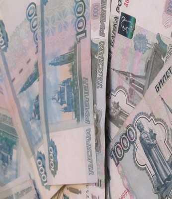 Брянские подростки украли у предпринимательницы 200 тысяч