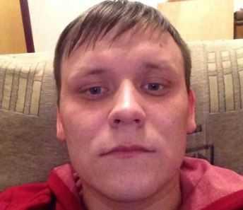 Полиция разыскивает убийцу, который может скрываться в Брянске