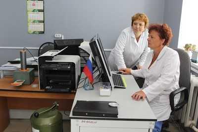 В трети продукции брянского юго-запада обнаружен избыток радиоцезия