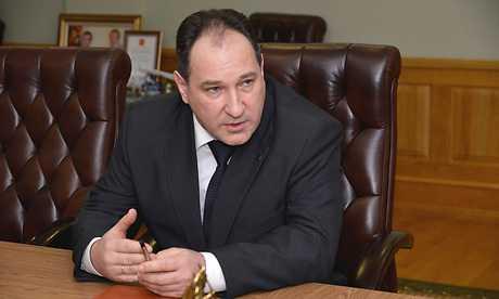 Брянский губернатор потребовал поженить образование и заводы