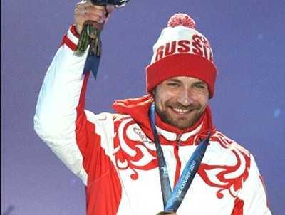 В Сочи единственный спортсмен, связанный с Брянщиной, остался без медали