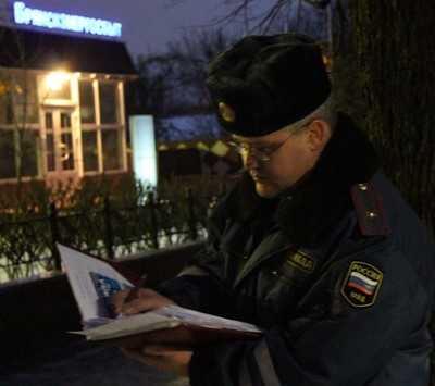 Брянский суд приказал осветить Речную, Флотскую и объездную