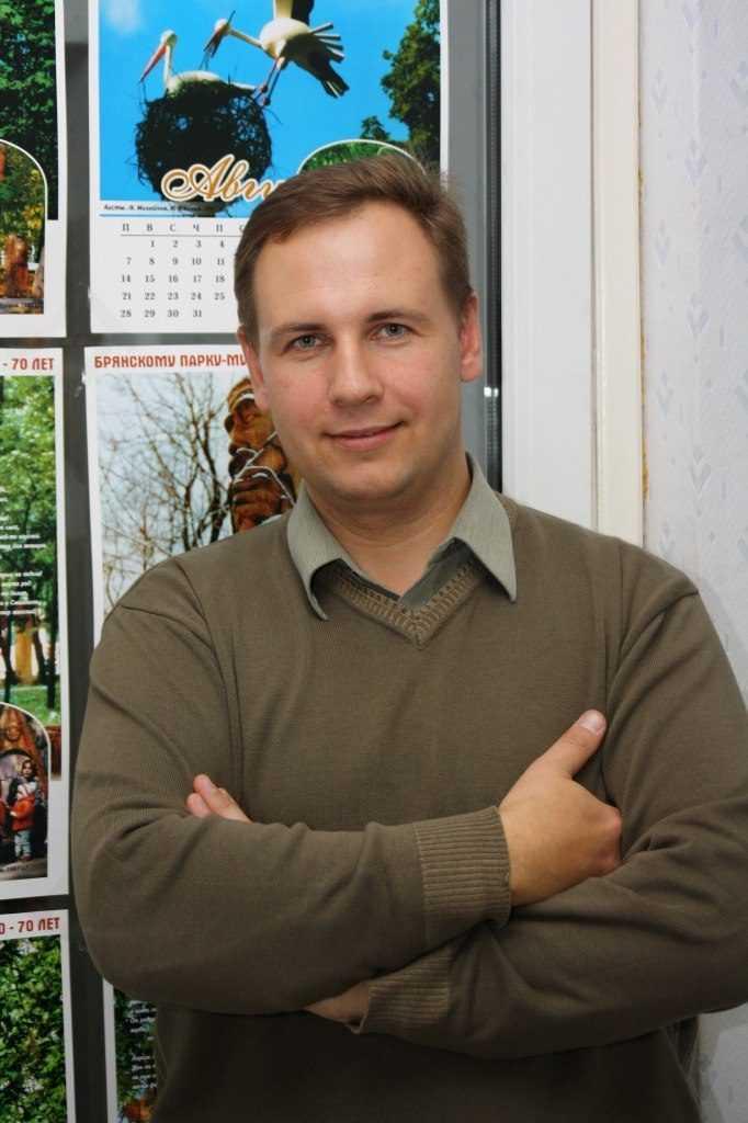 Дмитрий Огнев: Брянский губернатор учитывает настроения противников