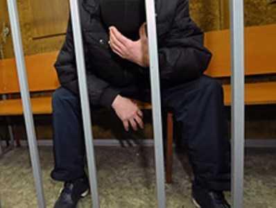 Брянец, развращавший детей, получил восемь лет «строгача»
