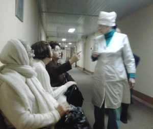 Мнимые пациенты оценят медпомощь в брянских больницах