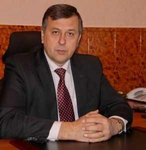 Юрий Монастырский: «Запомнились не только душманы и их обстрелы…»