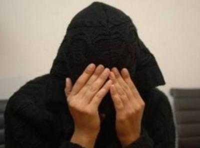 Брянский юнец изнасиловал подростка