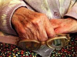 Брянец расправился с пенсионеркой, чтобы отомстить её сыну