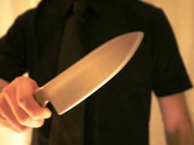 Брянец, убивший гостя на дне рождения, заранее готовился резать людей