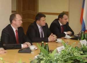 Брянскому автозаводу власти предложили брачный контракт с Минским