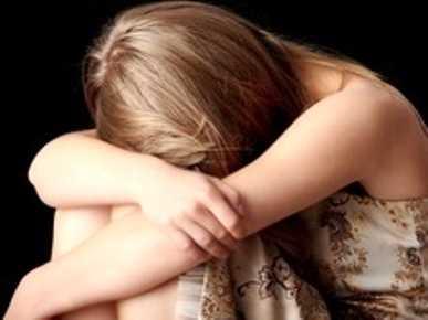 Насильник, угрожавший брянской школьнице пистолетом, сел на 10 лет