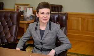 Телекомпания «Брянск» первой перейдет на цифровое вещание