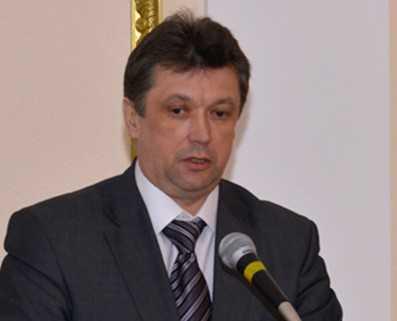 Главный брянский врач высказался против «грубиянов в белых халатах»