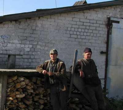 Прокуратура наказала унечского фермера за долги перед батраками