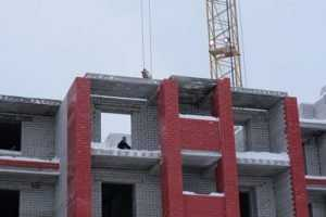 Брянский суд запретил фирме «Фабрика-Кухня» строить в Судках